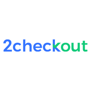2checkout-Genesis Business Solution