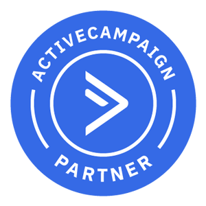Active Campaign-Genesis Business Solution