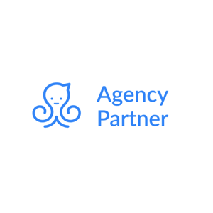 Agency Part-Genesis Business Solution
