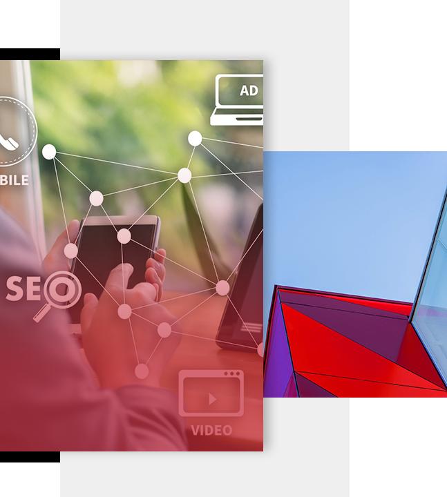 collage-digital-marketing-home-