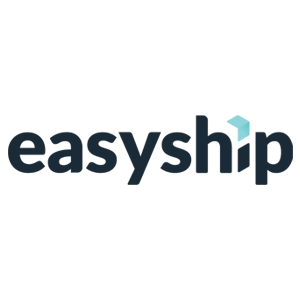 Easyship-Genesis Business Solution