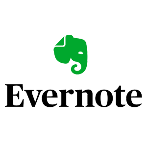 Evernote-Genesis Business Solution