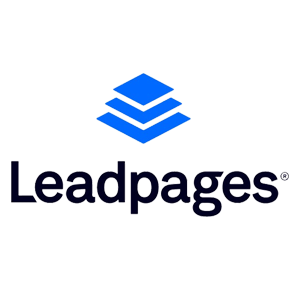 Leadpages-Genesis Business Solution