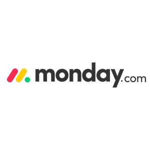 Monday-Genesis Business Solution