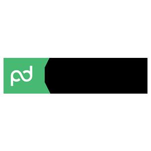 Pandadoc-Genesis Business Solution