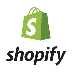 Shopify-Genesis Business Solution