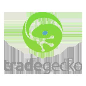 Tradegecko-Genesis Business Solution
